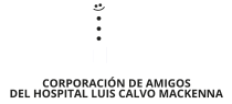 Amicam | Corporación de Amigos del Hospital Dr. Luis Calvo Mackenna